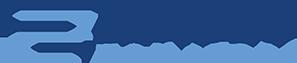 Rividco Projects (Pvt) Ltd